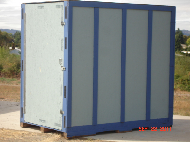Covered Storage For Your Motorcycle Plus Rv S Storage