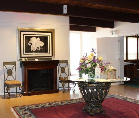 hubbard-chapel entrycannon