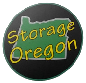 RV's & Mini Self Storage - Low Cost - Salem & Keizer : Storage-Oregon.com